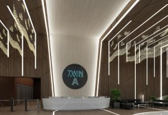 Twin_tower_ (14)