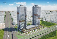 Twin_tower_ (23)